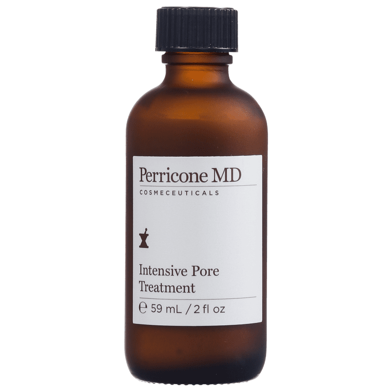 Perricone MD Intensive Pore Treatment - Tônico Redutor de Poros 59ml