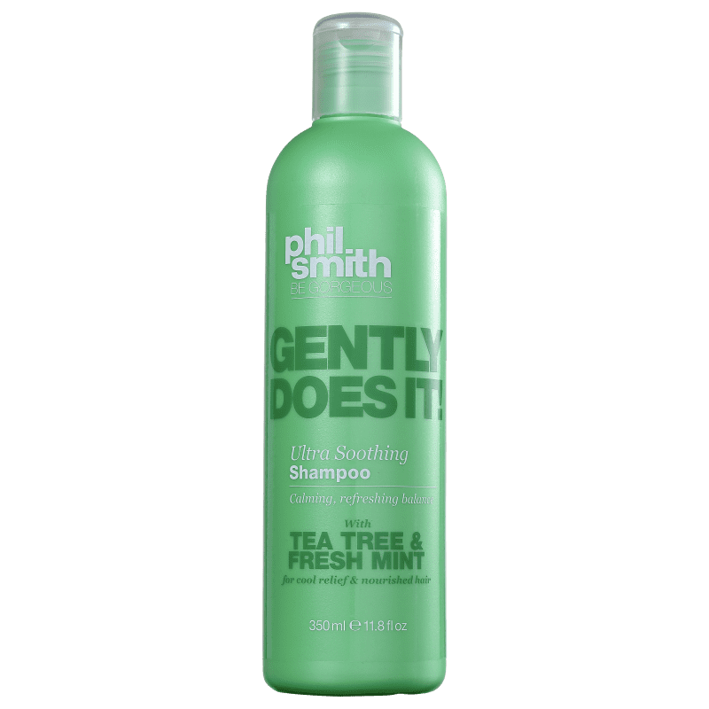 Phil Smith Gently Does It! - Shampoo 350ml