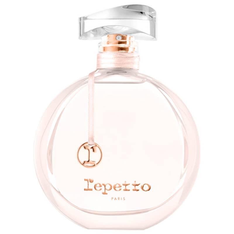 Repetto Eau de Toilette - Perfume Feminino 30ml