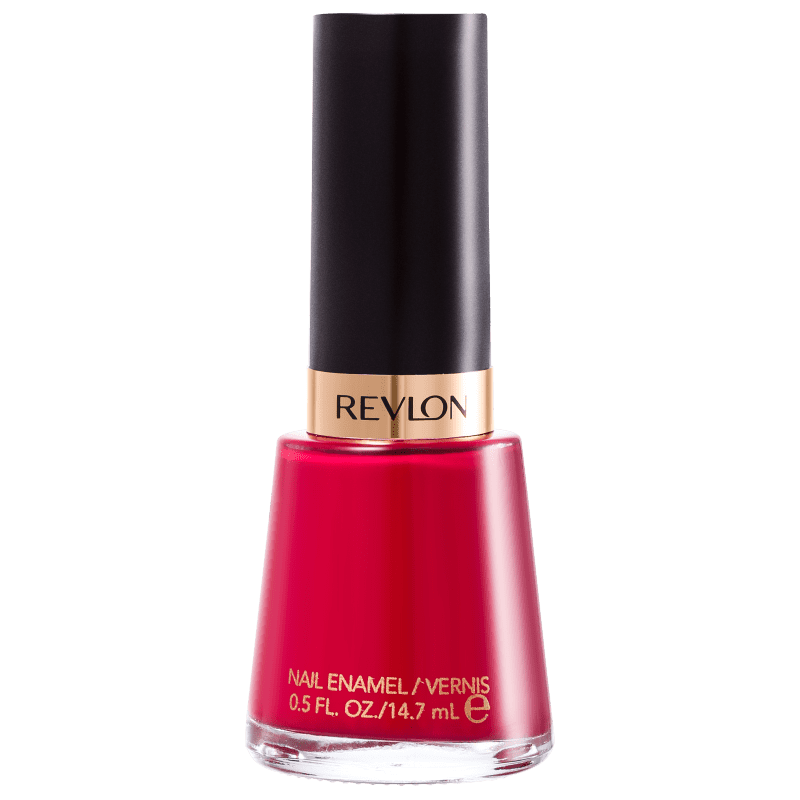 Revlon Bewitching - Esmalte Cremoso 14,7ml