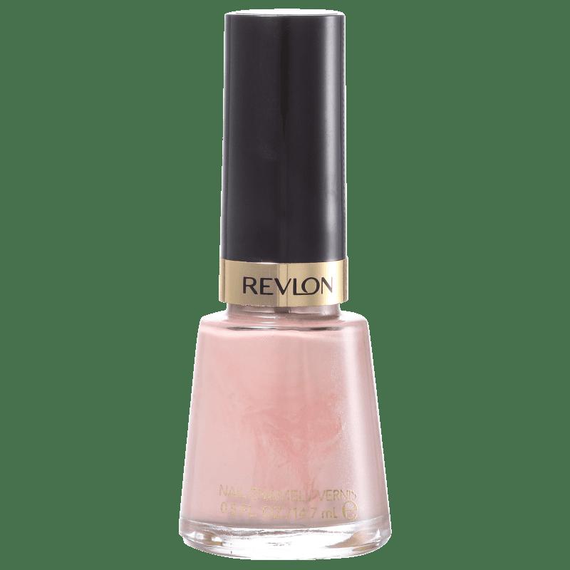 Revlon Gray Suede - Esmalte Cremoso 14,7ml
