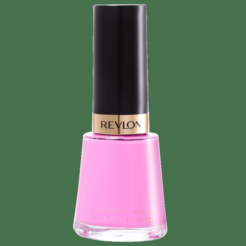 Revlon Nail Enamel Flirt 450 - Esmalte 14,7ml