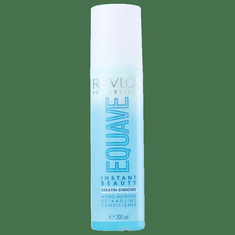 Revlon Professional Equave Instant Beauty - Leave-in Bifásico 200ml