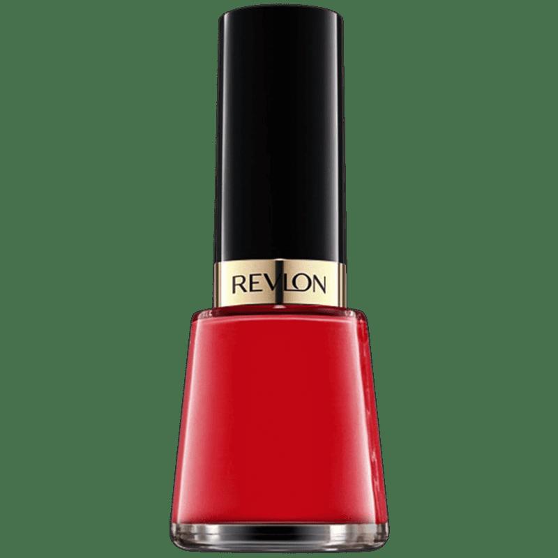 Revlon Ravishing - Esmalte Cremoso 14,7ml