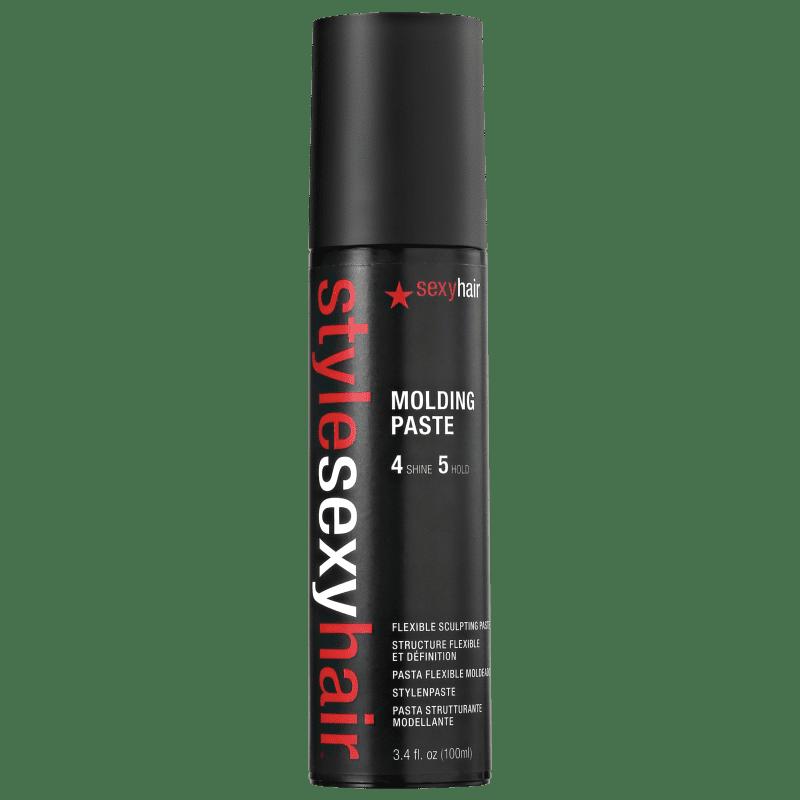 Sexy Hair Style Molding - Pomada em Spray 100ml