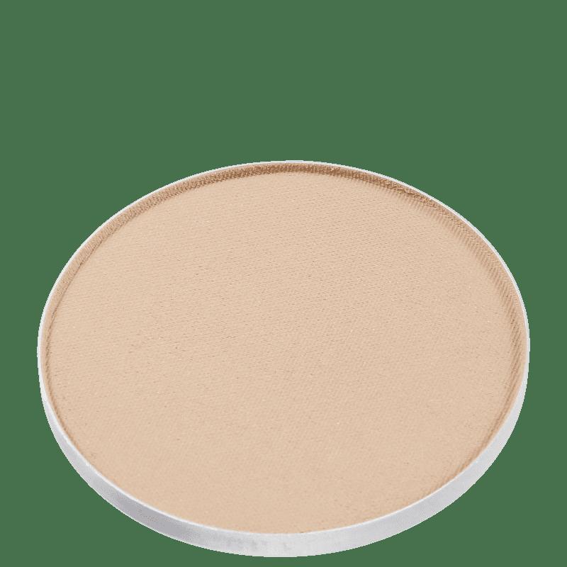 Shiseido Sun Care UV Protective Compact Foundation FPS 35 Medium Ochre - Base Compacta Refil 12g