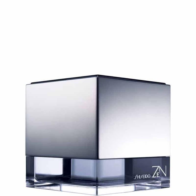 Zen for Men Shiseido Eau de Toilette - Perfume Masculino 100ml