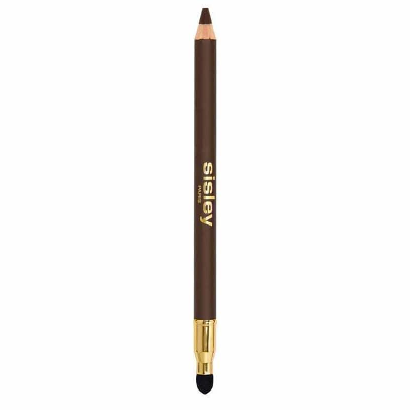 Sisley Phyto-Khol Perfect N10 Ebony - Lápis de Olho