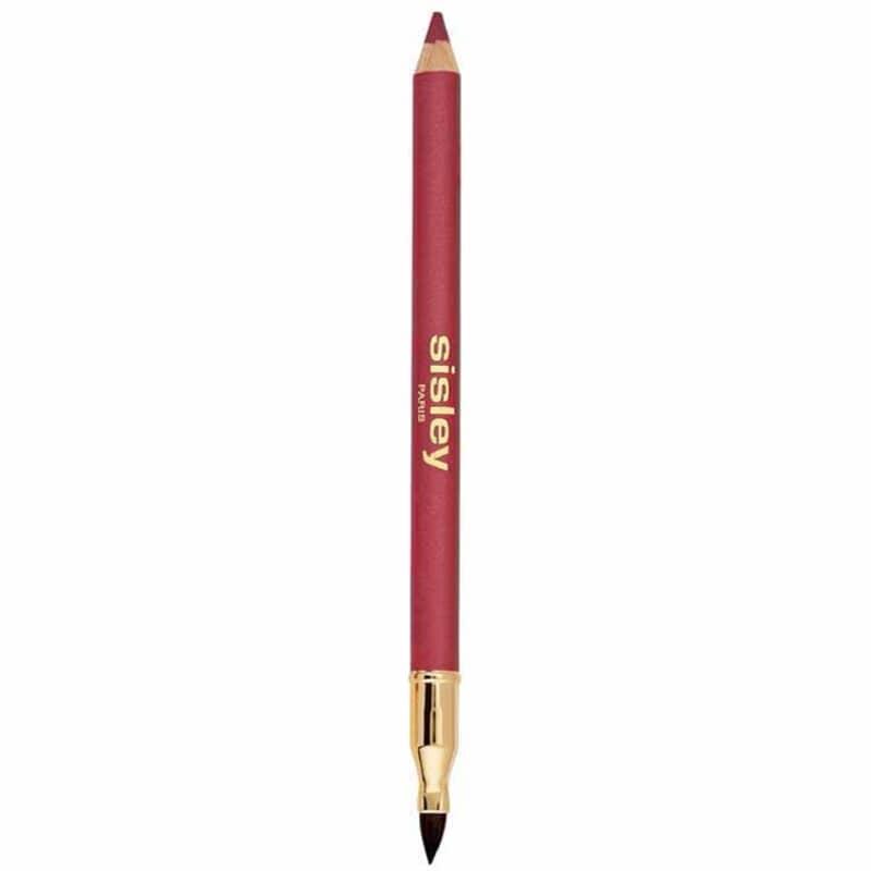 Sisley Phyto-Lèvres Perfect 4 Rose Passion - Lápis de Boca