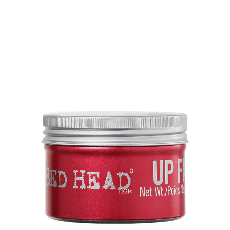 TIGI Bed Head Up Front Rocking - Pomada em Gel 95g
