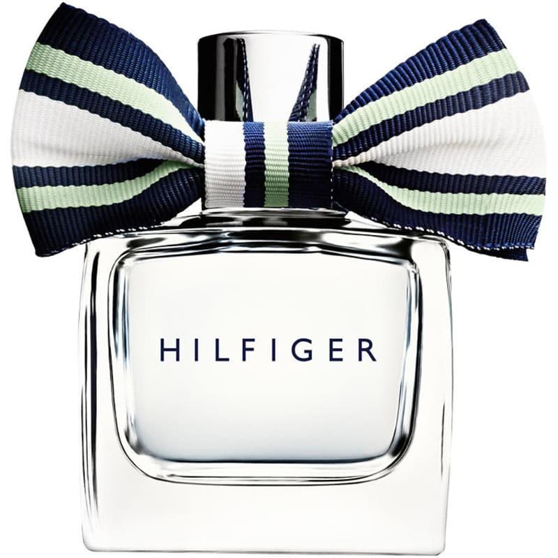 Pear Blossom Tommy Hilfiger Eau de Parfum - Perfume Feminino 30ml
