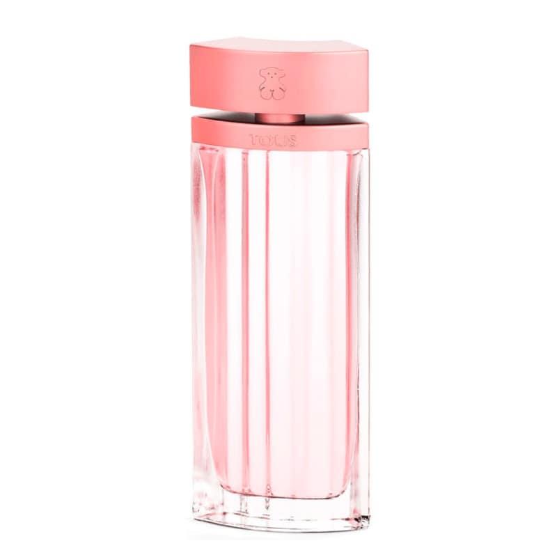 TOUS L'Eau Eau de Parfum - Perfume Feminino 30ml