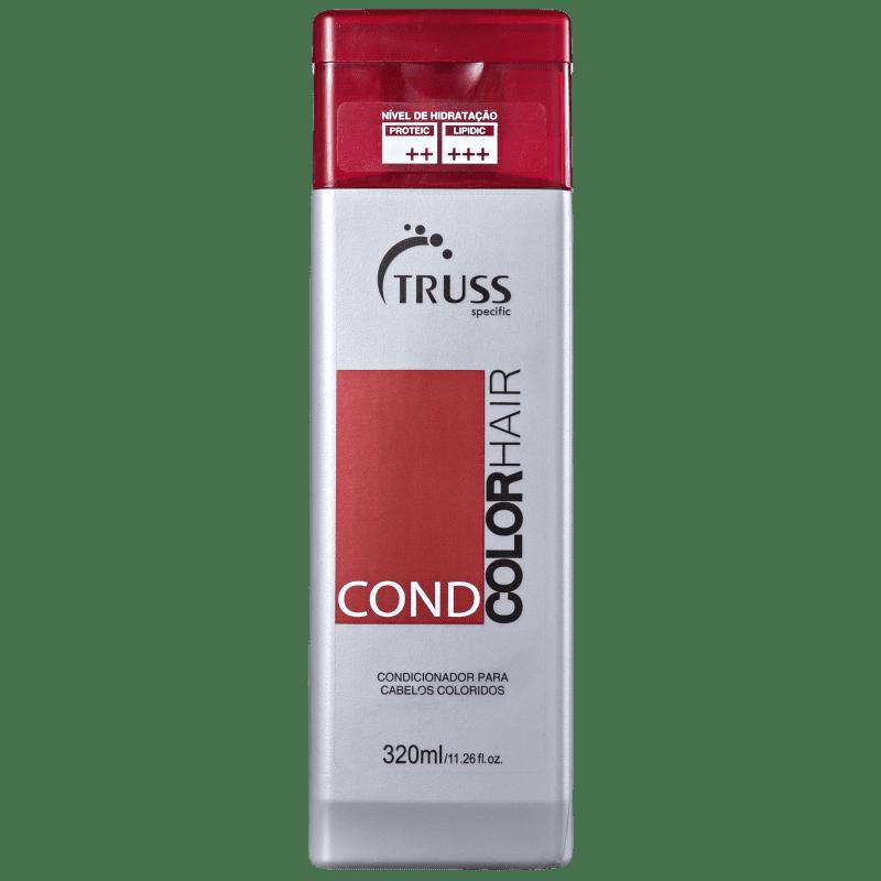 Truss Specific Color Hair - Condicionador 320ml