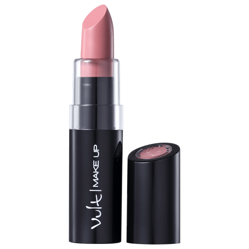 Vult Make Up 78 - Batom Cremoso 3,5g