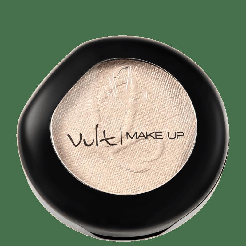 Vult Make Up Uno 05 Cintilante - Sombra 3g