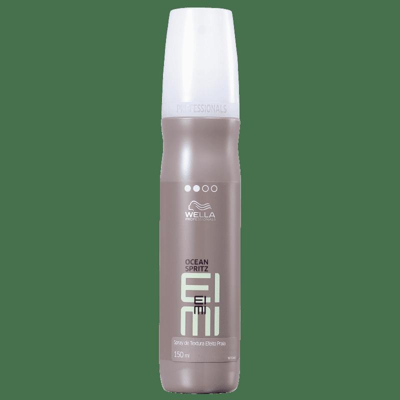 Wella Professionals EIMI Ocean Spritz - Spray Texturizador 150ml