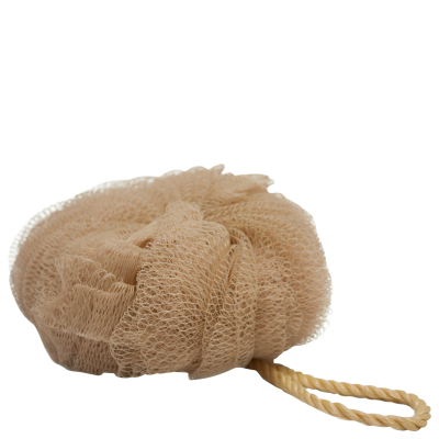 Bath Sponge Bege - Esponja de Banho