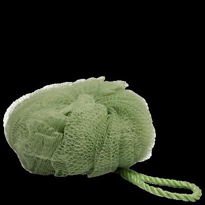 Bath Sponge Green - Esponja de Banho
