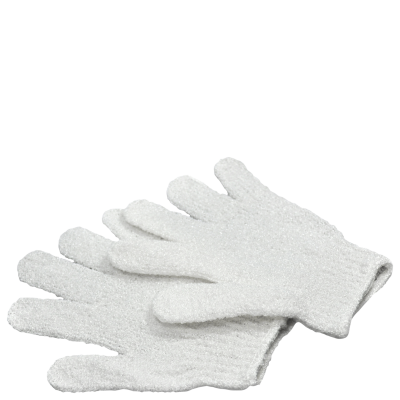 Exfolianting Gloves - Luva Esfoliante