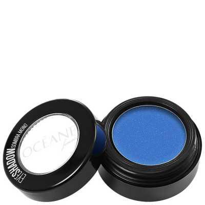 Eye Shadow - Sombra Mono 2945 Shine 1,8g