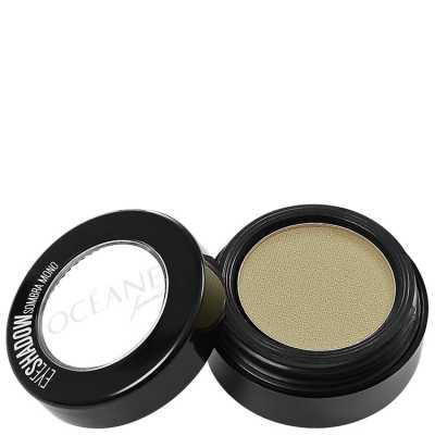 Eye Shadow Sombra Mono 617 Shine - Sombra 1,8g