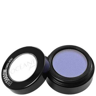 Eye Shadow - Sombra Mono 7452 Shine 1,8g