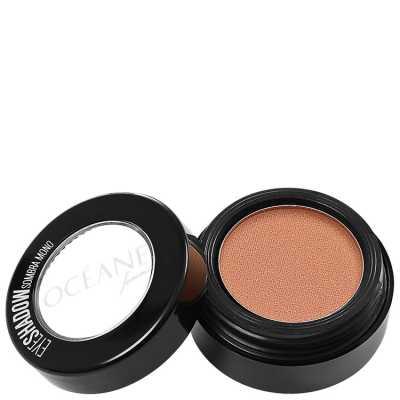 Eye Shadow - Sombra Mono 7515 Shine 1,8g