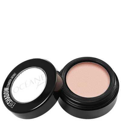 Eye Shadow - Sombra Mono 7520 Shine 1,8g
