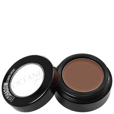 Eye Shadow - Sombra Mono 7582 Matte 1,8g