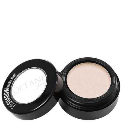 Eye Shadow - Sombra Mono 7604 Shine 1,8g