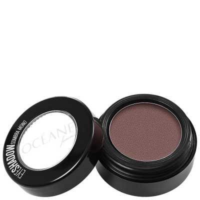 Eye Shadow - Sombra Mono 7617 Shine 1,8g