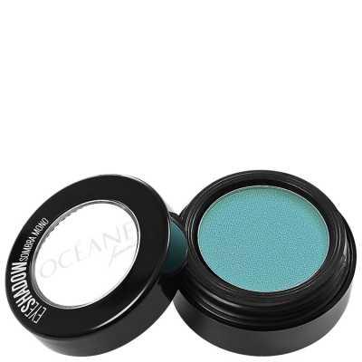 Eye Shadow - Sombra Mono 7716 Shine 1,8g