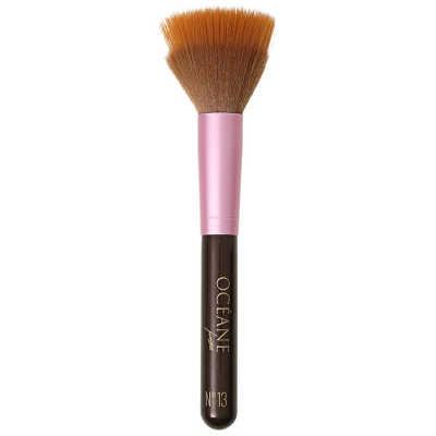 Fairy Tail Brush - Pincel