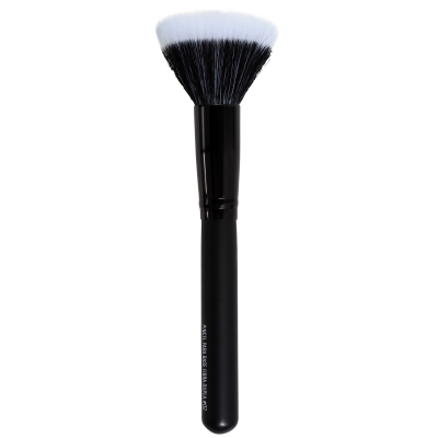 Foundation Brush - Pincel Duo Fiber nº02
