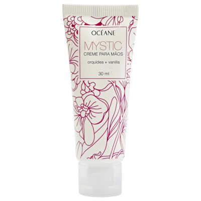 Océane Femme Mystic - Creme para Mãos 30ml