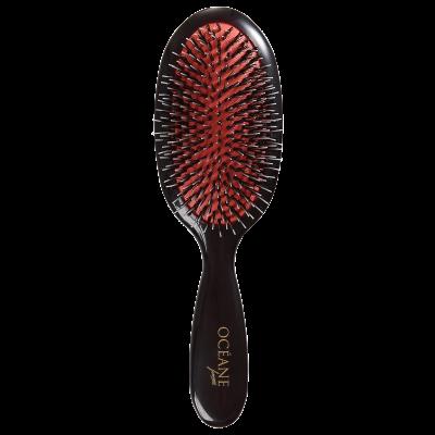 Pocket Brush Grande - Escova Mista
