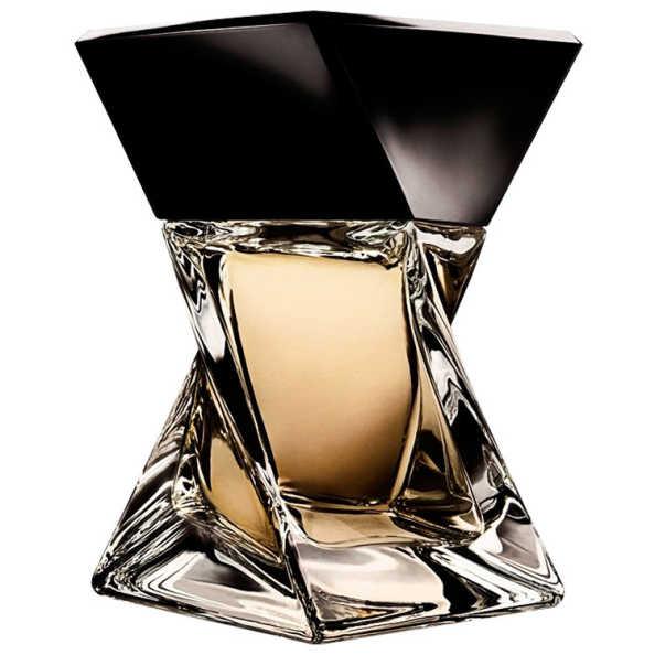 Hypnôse Homme Lancôme Eau de Toilette - Perfume Masculino 50ml