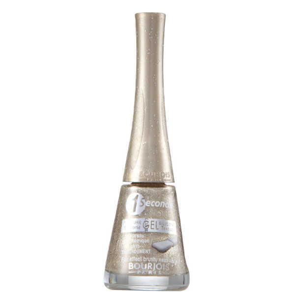 Bourjois 1 Second Gel T42 Oh My Gold - Esmalte 9ml