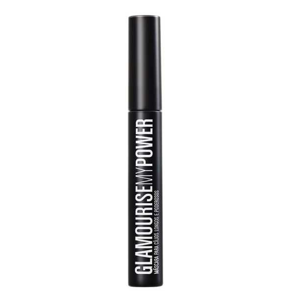 Glamourise My Power - Máscara para Cílios 8ml