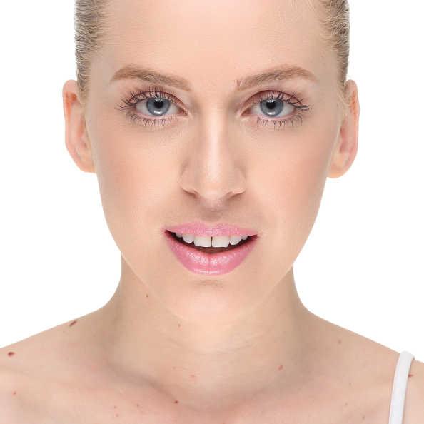 Glamourise My Power - Máscara para Cílios 8ml