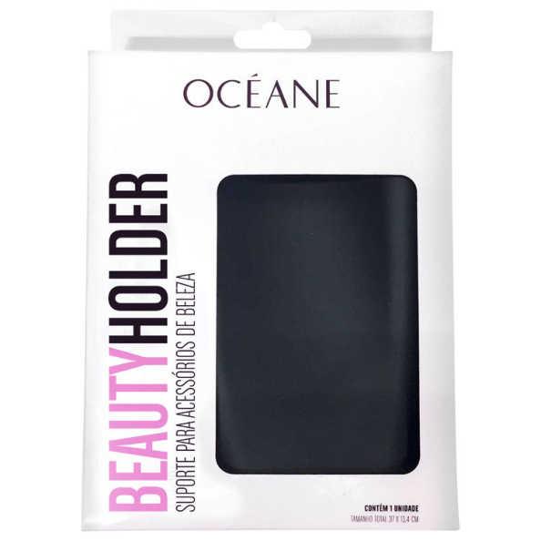 Océane Femme Beauty Holder – Suporte para Acessórios de Beleza