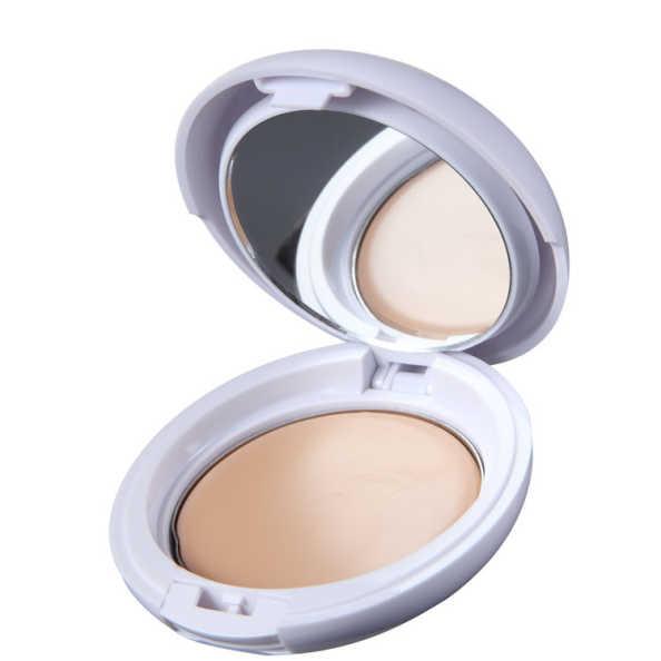 Ada Tina Normalize Ft Compatto In Crema Pelle FPS 60 - Protetor Solar Facial