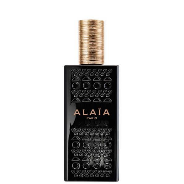 Alaïa Paris Eau de Parfum - Perfume Feminino 30ml