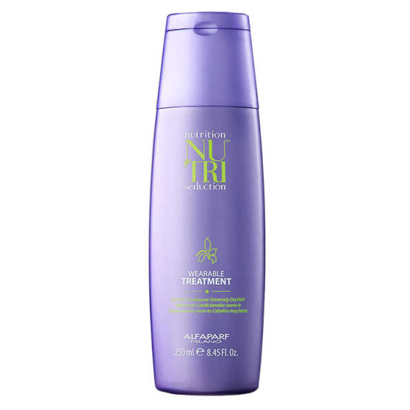 Alfaparf Nutri Seduction Wearable Treatment - Leave-In 250ml