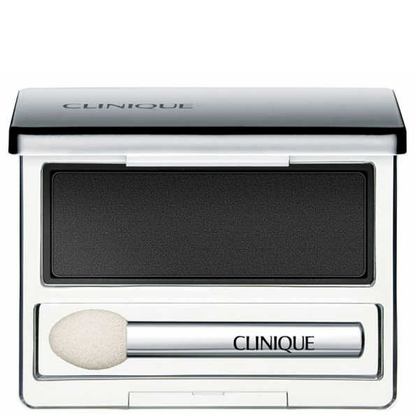 Clinique All About Shadow Single Soft Matte Stroke of Midnight - Sombra 2,2g