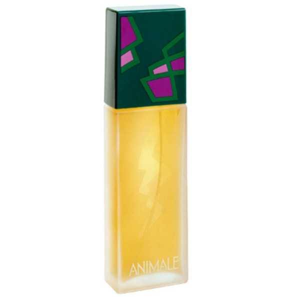 Animale Eau de Parfum - Perfume Feminino 50ml