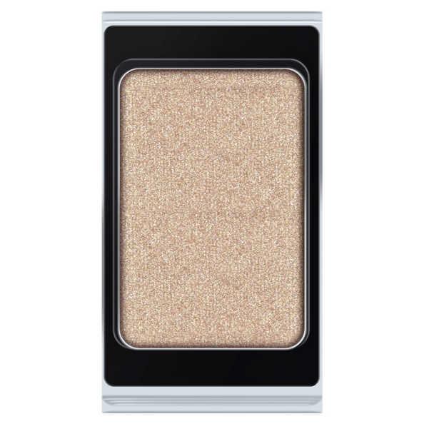 Artdeco 30.37 Pearly Golden Sand - Sombra Cintilante 1g