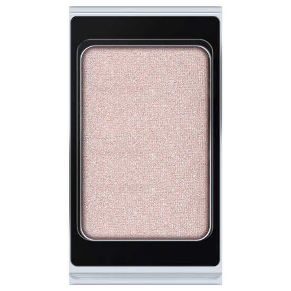 Artdeco 3.211 Elegant Beige - Sombra Cintilante 1g