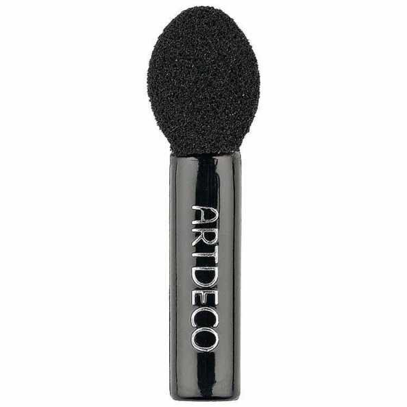 Artdeco Eyeshadow Mini Applicator for Duo Box - Pincel Aplicador para Estojo Duo