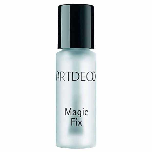 Artdeco Magic Fix 1921 - Fixador de Batom 5ml